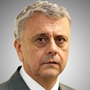 José Vicente G. da Silva