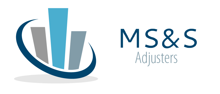 MS&S Adjusters