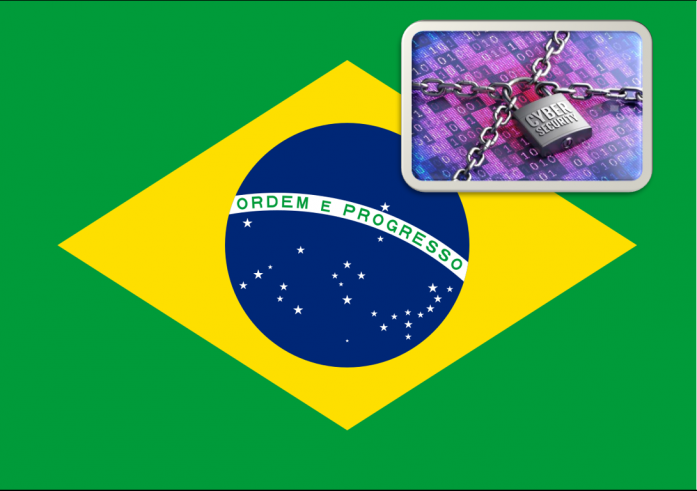 Generali teams up with Beazley to bring cyber product to Brazil