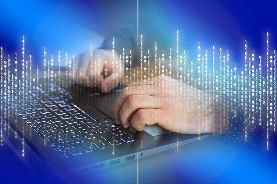 Seguro para risco cibernético: interesse aumenta, mas contratação é baixa