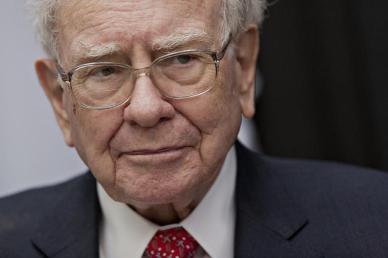 IRB perde R$ 8,4 bi com nova polêmica envolvendo empresa de Buffett – mas isso não é o pior para a companhia