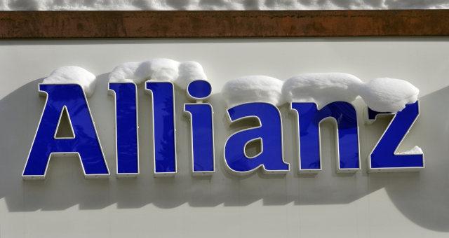 Allianz e Generali estudam venda de ativos de seguro de vida