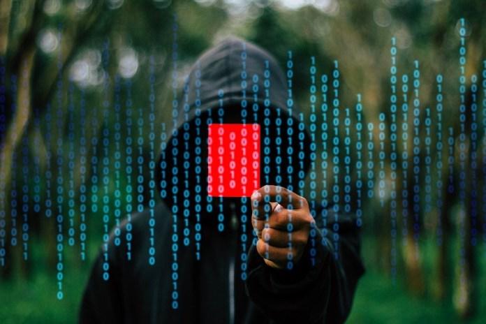 Riscos cibernéticos de operadores logísticos aumentaram com a pandemia