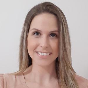 Karoline M. Varro