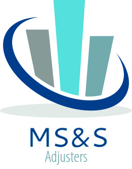 MSS Adjusters